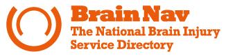 Brain Nav