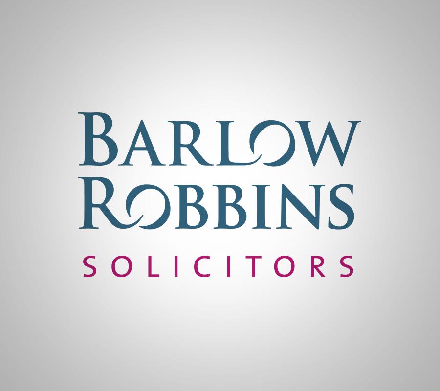 Barlow Robbins Solicitors