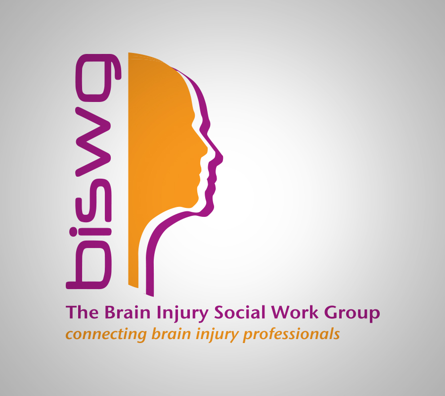 The Brain Injury Social Work Group
