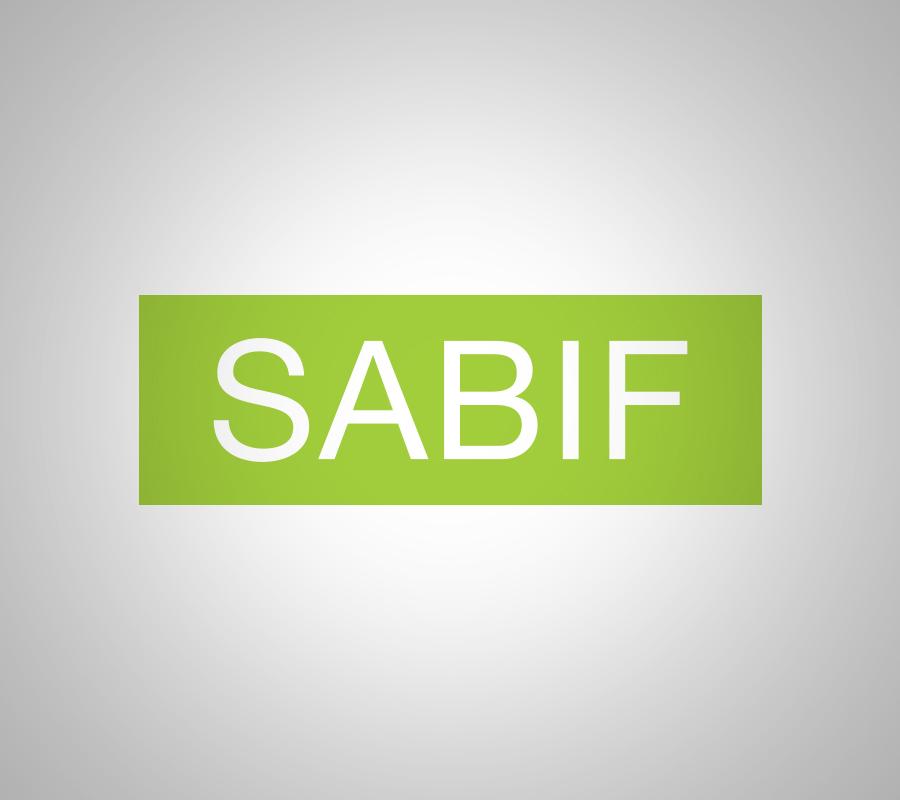 SABIF