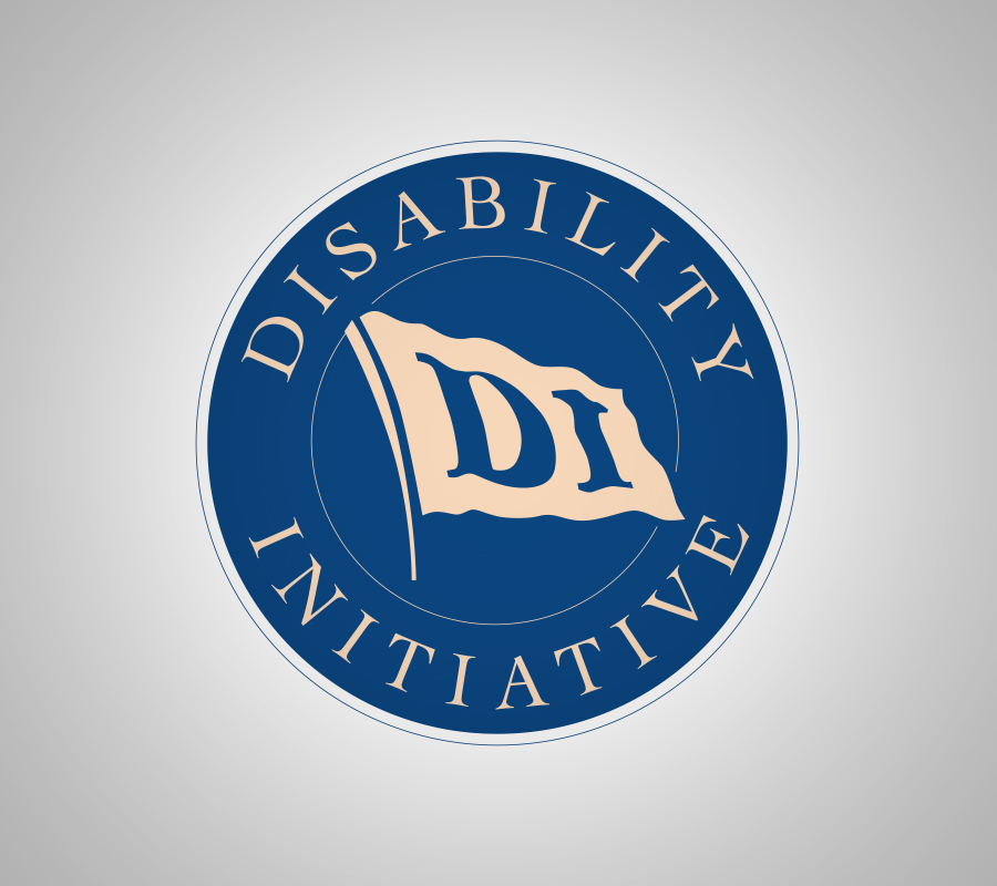 Disability Initiative