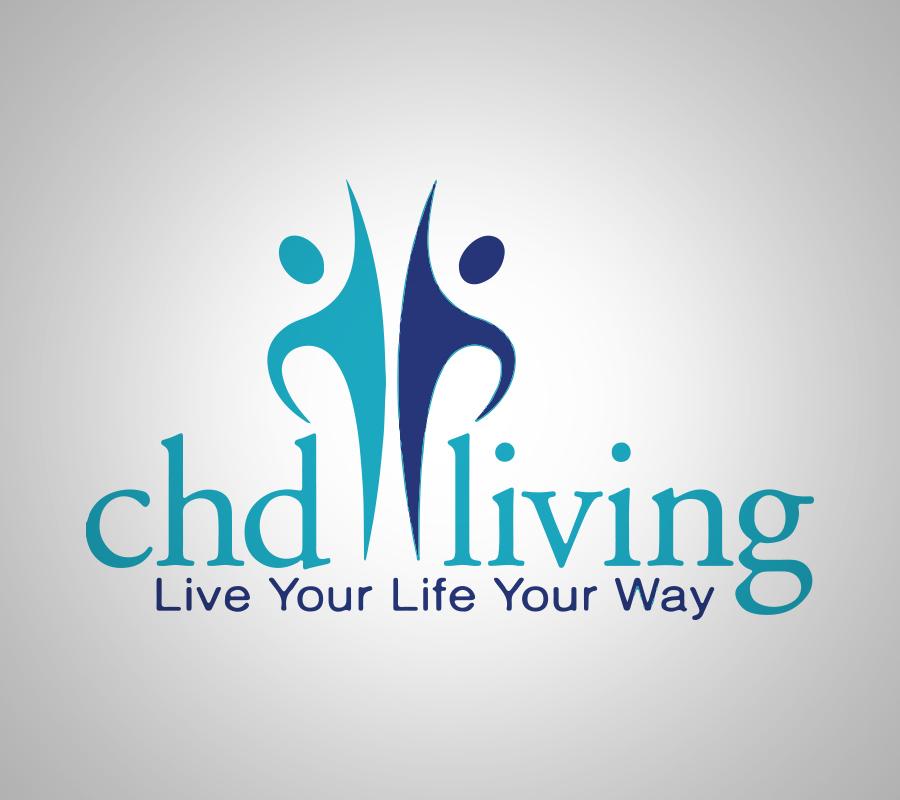 CHD Living